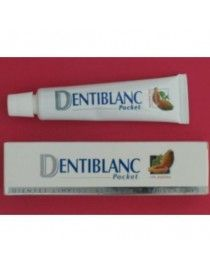DENTIBLANC POCKET
