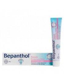 BEPANTHOL PDA PROTECT BEBE 30 GR