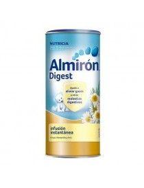 ALMIRON DIGEST INFU 200 GR