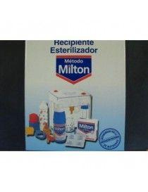 MILTON RECIPIENTE 5 LT
