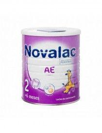 NOVALAC AE 2 800 GR