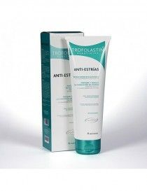 TROFOLASTIN ANTI ESTRIAS 250 ML