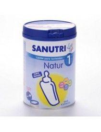 SANUTRI NATUR 1 800 GR