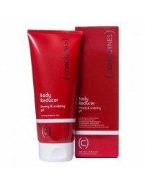 COMODYNES CCC BODY REDUCER GEL 200ML SEN
