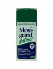 MOSI GUARD NATURAL BARRA OTC