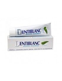 DENTIBLANC DIENTES SENSIBLES 100ML