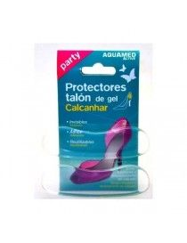 AQUAMED PROTECTOR TALON GEL 2UN