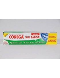 COREGA EXTRA FTE SIN SABOR 70 GR