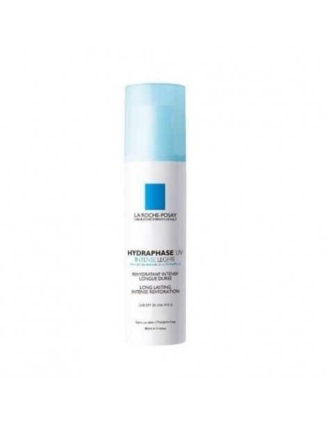 HYDRAPHASE UV LEGERE LA ROCHE POSAY 50 ML