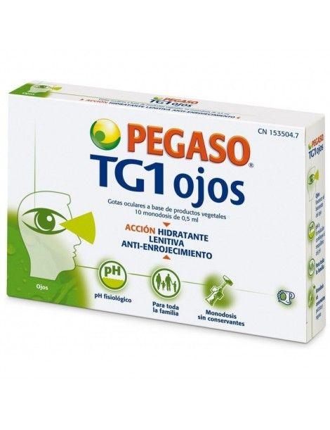 TG1 OJOS GOTAS