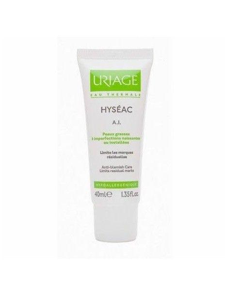 URIAGE HYSEAC AI 40 ML