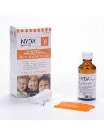 NYDA 50 ML
