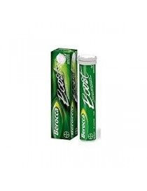 BEROCCA BOOST 15 COMP EFERVES