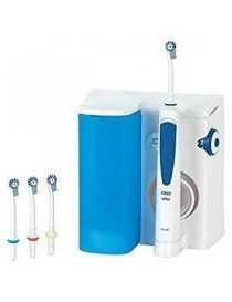 ORAL B IRRIGAD PROFES CARE OXYJET MD19