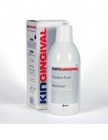 KIN COLUTORIO 500 ML