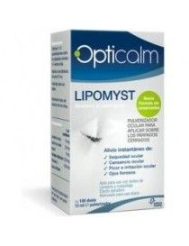 OPTICALM INNOXA OPTIMYST