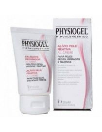 PHYSIOGEL A I CREMA 50 ML