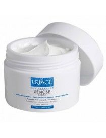 URIAGE XEMOSE CERATO 200 ML