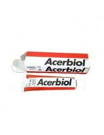 ACERBIOL PDA 40 GR