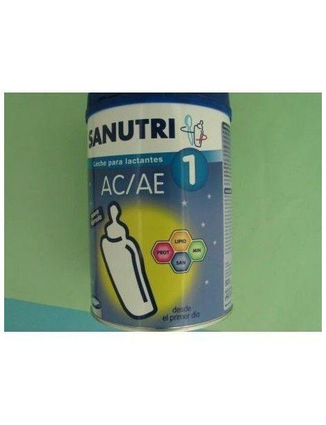 SANUTRI AC/AE 1 800 GR