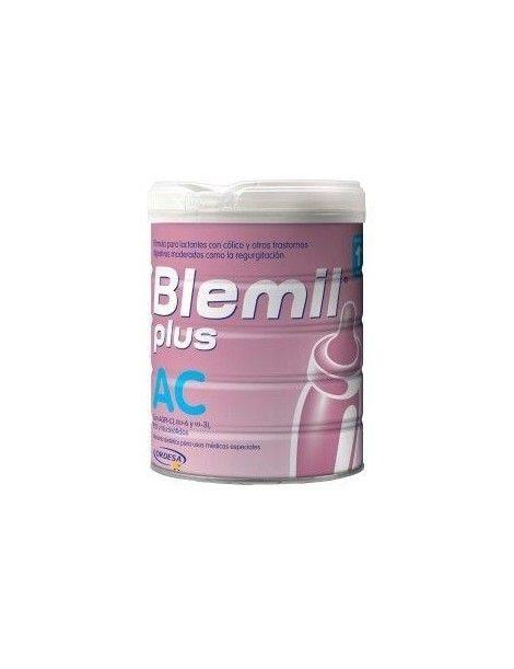 BLEMIL PLUS AC 800 GR