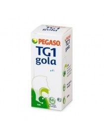 TG1 GOLA 30 ML