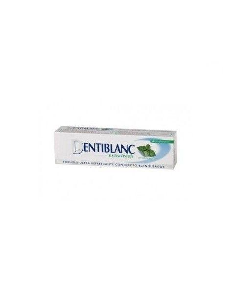 DENTIBLANC EXTRAFRESH 100 ML