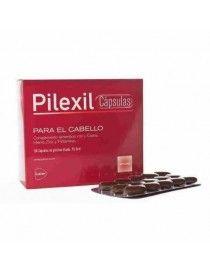 PILEXIL ANTICAIDA 150 CAP