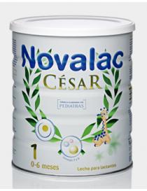NOVALAC CESAR 1 800 GR