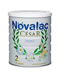 NOVALAC CESAR 2 800 GR