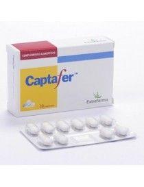 CAPTAFER 30 COMP