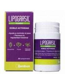 LIPOGRASIL 50 GG