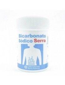 BICARBONATO SERRA 180 GR