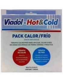VIADOL HOT&COLD MULTIUSOS