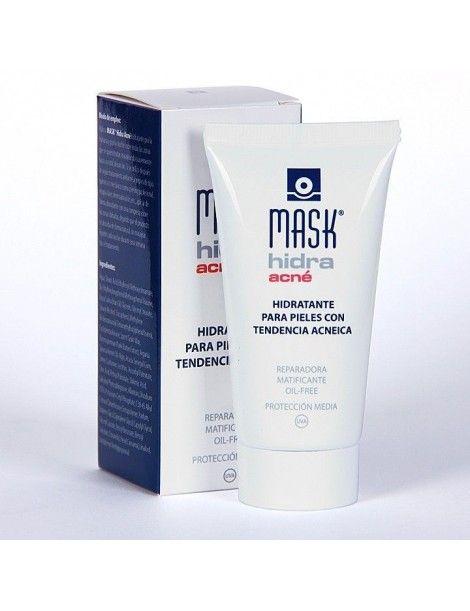 MASK HIDRA 50 ML