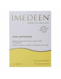 IMEDEEN TIME PERFECTION 60 COMP
