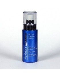 NEOSTRATA SKIN ACTIVE CELLULAR SERUM REAFIRMANTE