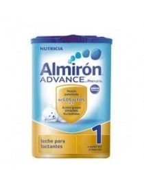 ALMIRON ADVANCE 1 EZP 800 GR