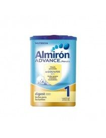 ALMIRON ADVANCE DIGEST 1 EZP 800 GR