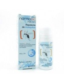 NORMOPIC ROLL-ON 50 ML