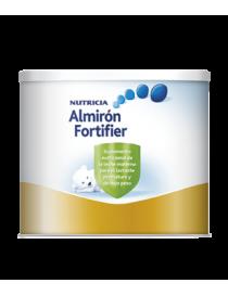 ALMIRON FORTIFIER TIN 200 GR