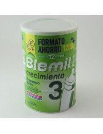 BLEMIL 3 PLUS 1200 GR