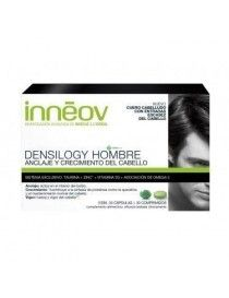 INNEOV DENSILOGY MEN 2014
