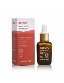 DAESES LIPOSOMAL SERUM 30 ML