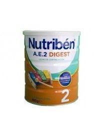 NUTRIBEN AE 2 DIGEST 800 GR