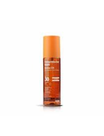 FOTOPROTECTOR ISDIN ACTIVE OIL 200 ML