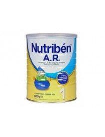 NUTRIBEN 1 A R 800 GR