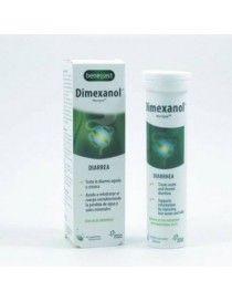 DIMEXANOL ADULTOS 10 COMP EFERV