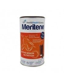 MERITENE CHOCOLATE BATIDO 270 GR