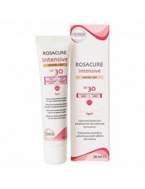 ROSACURE INTENSIVE TEINTEE CLAIR 30 ML